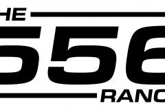 556-Ranch-Logo2