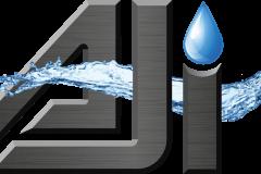 AJI-Logo-Final