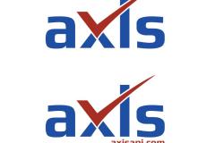 AXIS-Logo-comps2-01