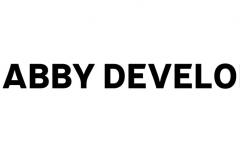 Abby-Dev-Logo3
