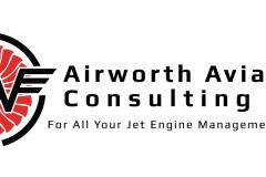 Airworth-Logo-FINAL-01