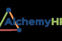 AlchemyHR-FinalLogo-01