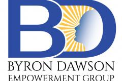 BDEG-Logo-Square-01