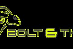 BoltThrive-Logo-Final-01-e1522429939847