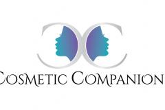 CC-Logo2-Final