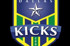 DKSC-Final-Logo-01