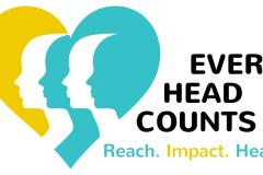 EHC-logo[1]