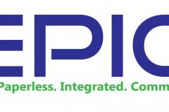 EPIC-Logo-FINAL
