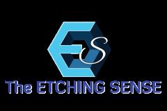 Etching-Sense-Logo-01