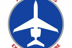 ExxonMobileAviation-Logo-Web-01