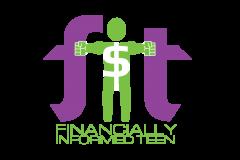 FIT-Logo-Final-01