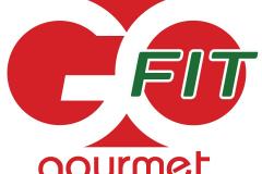 GoFit-Logo-01