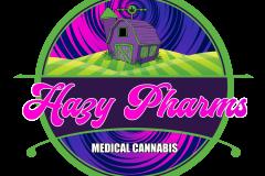HazyPharms-Logo1-e1584140029641
