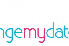 I-Arrange-My-Date-Logo3