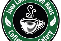 JavaLand-LogoComps4