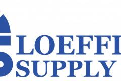 LoefflerSupply-Logo-FINAL-scaled