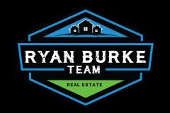 RB-Team-Logo-01