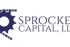 Sprocket-Capital-Logo-Final-01