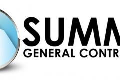 SummitLogo10