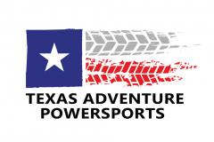 TAP-Logo2