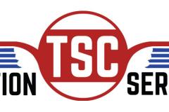 TSC-Logo-Final