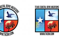 TXCVB-logo-comps2-01