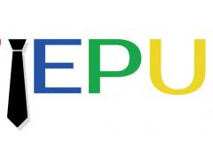 TiepusFinal-Logo