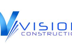 VC-Logo-01-1