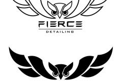 fd-logo-4