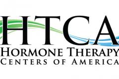 HTCA-Logo-Final
