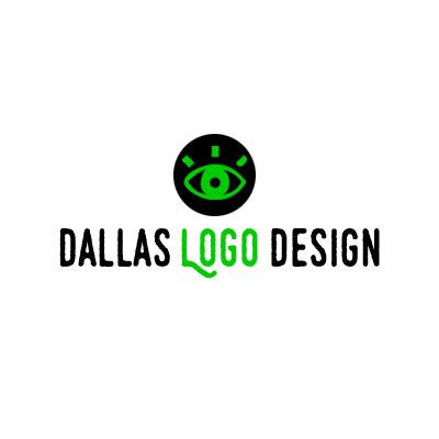 Logo Design Dallas